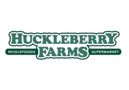 Huckleberry Farms