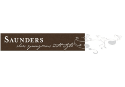 Saunders Shoes