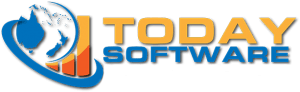 Today Software Logo