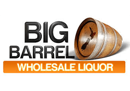 Big Barrel