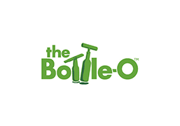 The Bottle-O